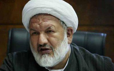 Iranian: Official admits extrajudicial Massacre in 1988