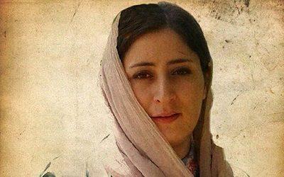Iran: Sentences Labor Activist to prison and lashes