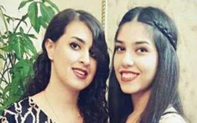 Iran: Sentenced of12 Years Imprisonment for Baha'i Faith Members