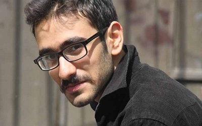 Lengthy Imprisonment Sentence against Student Activist for Participating Protests Uphold by the Court of Appeals