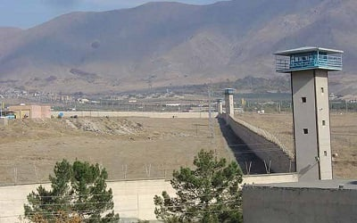 Prisoners of Conscience Attack For Protesting Prison Conditions