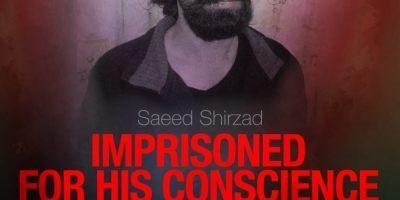 Iran: Prisoner of Conscience Denied Hospitalization After Refusing to Wear Prison uniform
