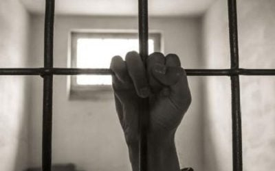 Iran: A juvenile offender was saved from execution