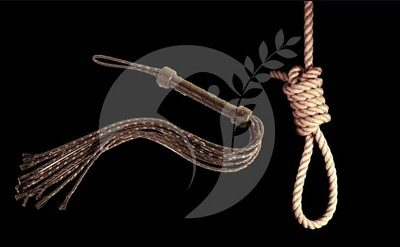 Iran Executed Two Prisoners on Death Row