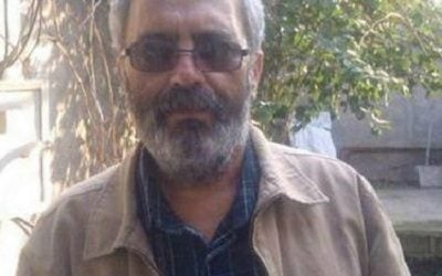 Iran: Baha'i citizen Sentenced to 11 Years Imprisonment
