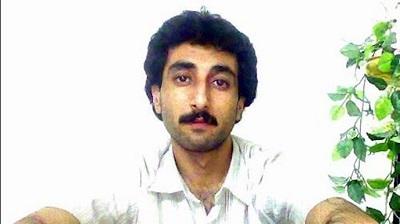 Warning Letter by Ahmad Shirani, prisoner, Regarding Corona crisis