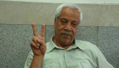 Appeals Court Upholds 40 Years And 6 Months Prison Sentences for Civil Activists