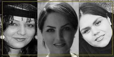 Iran: Women Civil Activists Jailed Despite COVID-19 Outbreak in Prisons