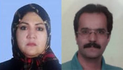 Iran: Couple Prisoners' Children Turn Homeless after Their House Confiscated