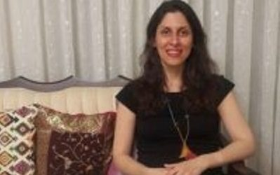 Iran:Nazanin Zaghari-Ratcliffe to stay out of prison until Iran decides on fate