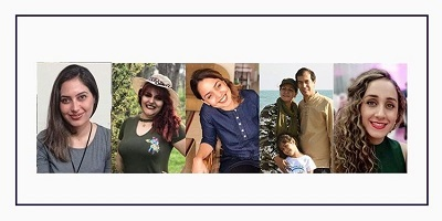 Iran: Three Baha'i Women Sentenced to 20 Years in Prison