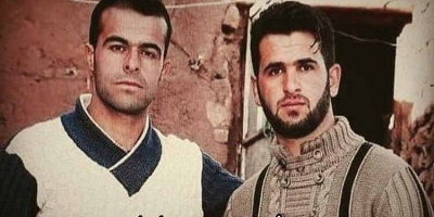 Iran: Forces Kill Kurdish Men Carrying Goods to Earn a Living