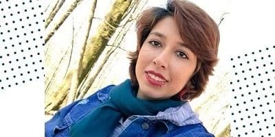 15-year Prison Sentence Upheld for Civil Activist, Saba Kord Afshari