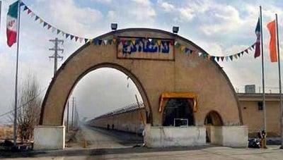Karaj Central Prison: Two Inmates Die in Coronavirus Catastrophe