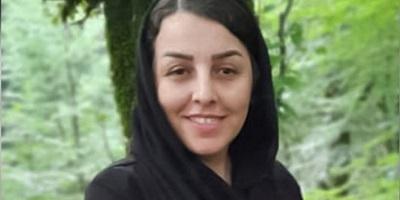 Activist prisoner Hadiseh Sabouri denied medical care in Evin Prison