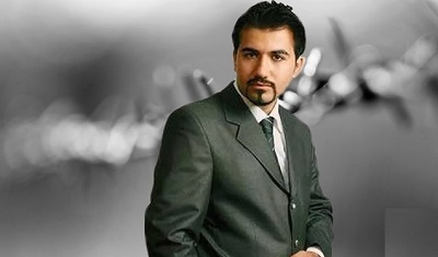 Iran: Soheil Arabi, Prisoner of Conscience,Victim of Enforced Disappearances