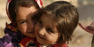 World Children's Day Means Nothing for Children in Iran Who Enjoy Zero Rights