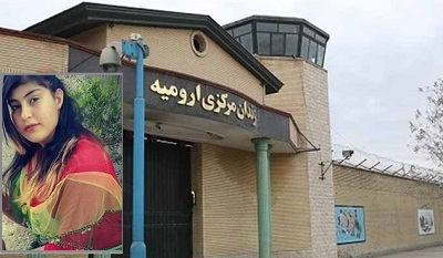 Kurdish Mother and her Teenage girl sentenced to imprisonment