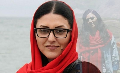 Well-Known Civil Activist, Golrokh Iraee summoned to Evin Prison