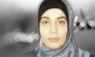 Sahba Hemadi Sentenced to 7 Years Imprisonment