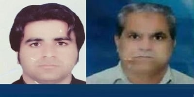 Iran: Three Sunni Prisoners secretly executed