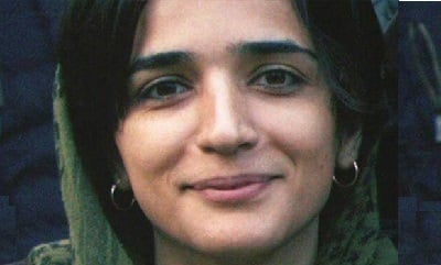 Student Activist, Leila Hosseinzadeh, Sentenced to 5 Years Prison