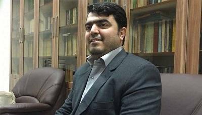 Imprisoned Iranian teacher on hunger strike over being denied phone calls