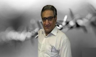 Prison authorities deny medical care to prisoner Afshin Baymani