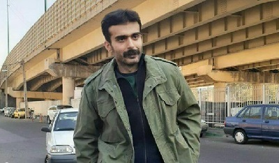 Iran: Jailed activist transferred to psychiatric hospital