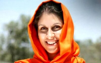 Iran: Nazanin Zaghari-Ratcliffe faces a second charge and will be back in court