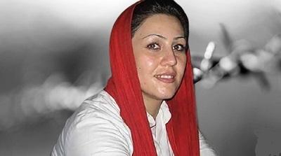 Iran: Political Prisoner under Pressure after Being Sent into Exile