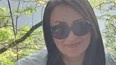 Iran: Baha'i woman Sentenced to 8 Years in Prison