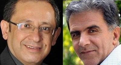 Iran: Another Two Bahais Detained in Southwestern Iran