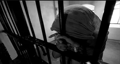 Inhuman Treatment of Prisoners in Iran Prisons