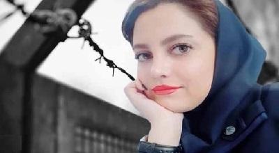 International Liberty Association: Prisoner of Conscience was Attacked by Violent Criminals Prisoners