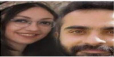 Baha'i Citizens Sina Kamali Sarvestani and Dorsa Dehghani Arrested in Shiraz