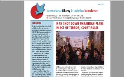 ILA Newsletter-06-Jun 2021-1